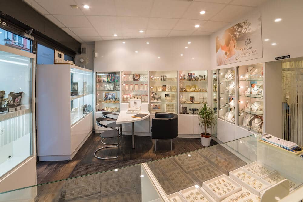 Patek Philippe Calatrava: seriöser Uhrenankauf in Mainz