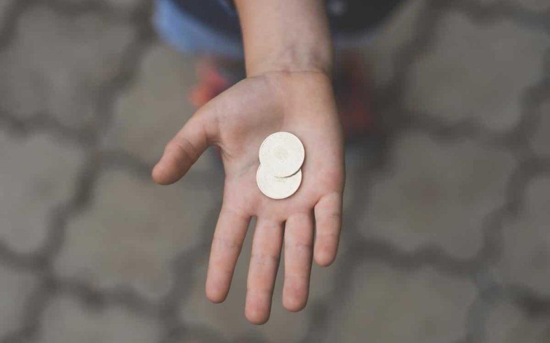 Das meiste Geld für Ihre Goldmünzen