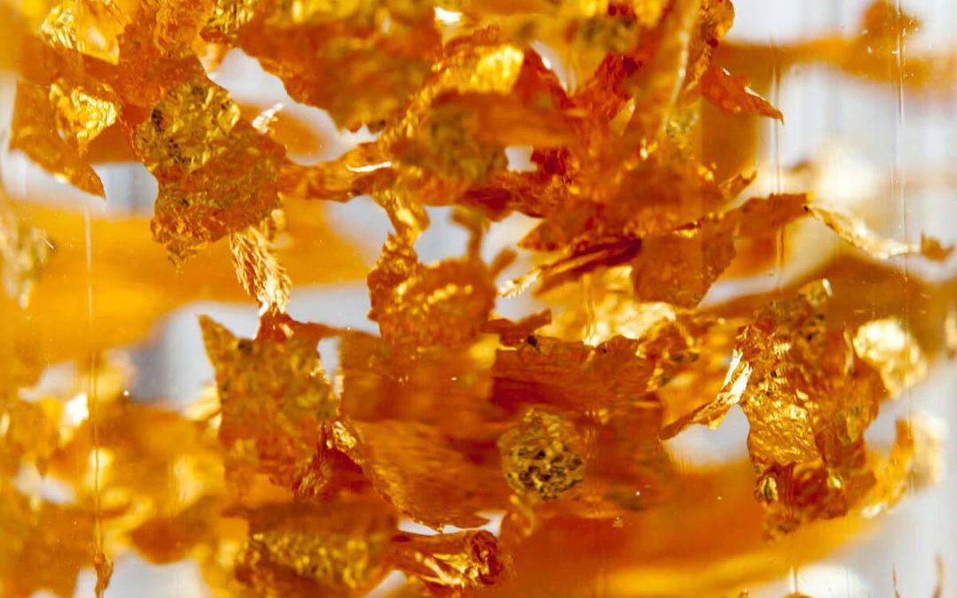 Gold verkaufen: Über den Wert von Gold-Stücken
