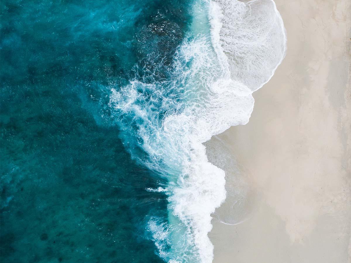 Nachhaltigkeit bei Breitling – Bewusstsein für die Umwelt